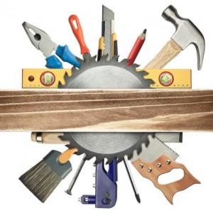 Entreprise generale de construction et renovation